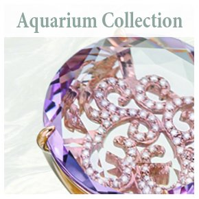 AQUARIUM Collection