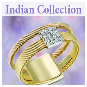 Indian collection